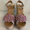 sandalias crochet lola guarc ibiza trendy